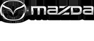 Geelong Mazda